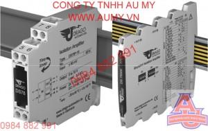 bộ chuyển đổi tín hiệu 0-10v sang 4-20ma