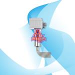 cảm biến đo mức molosroto df-21